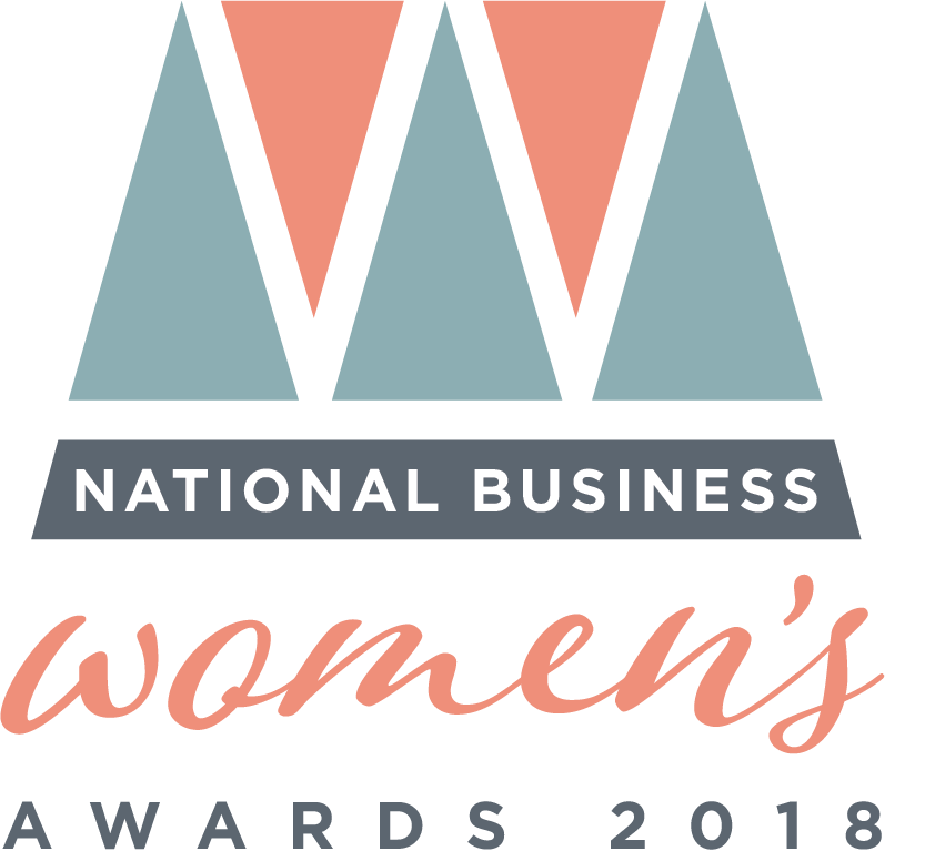 National Women's Awards (Short listed)