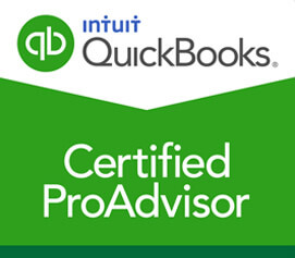 Whyfield Accountants - Quickbooks Certified ProAdvisor
