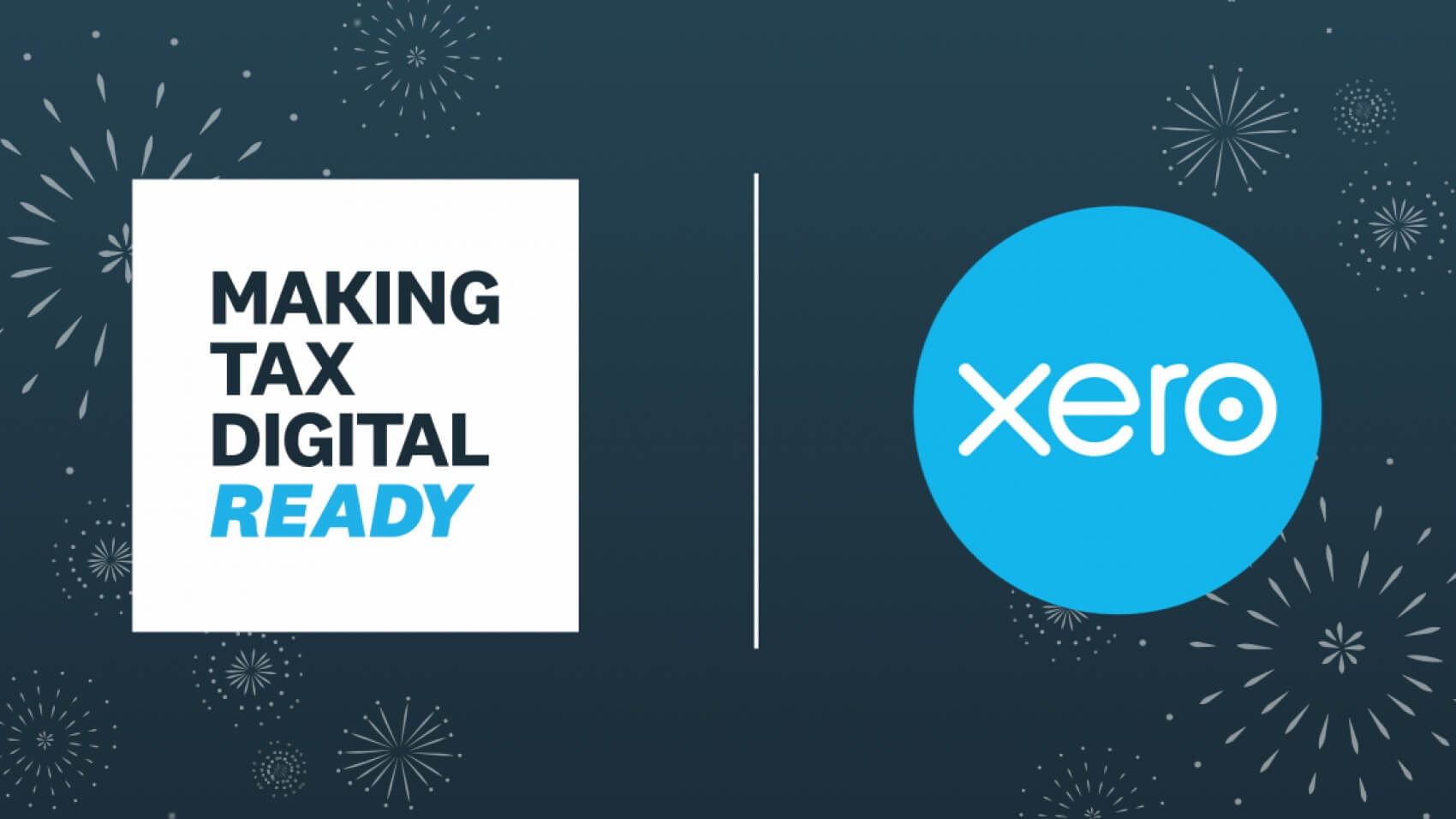 Whyfield Accountants - Making Tax Digital Ready - Xero