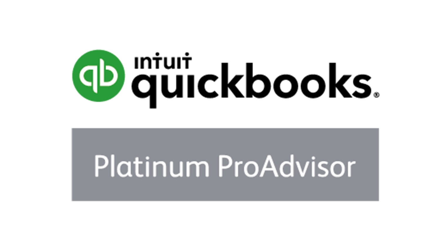 Whyfield Accountants - Quickbooks Platinum ProAdvisor