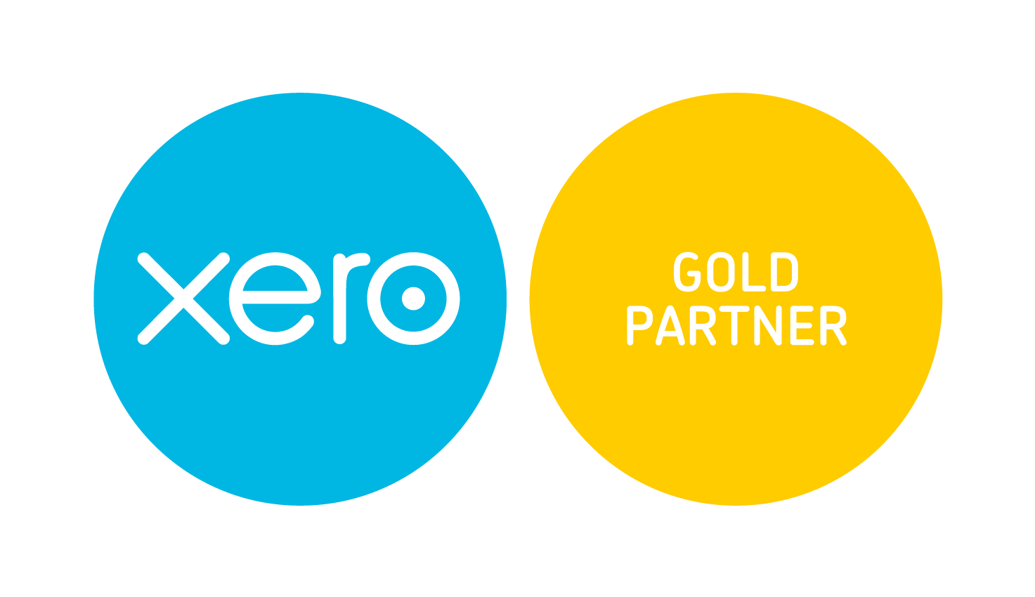 Xero Gold Partners