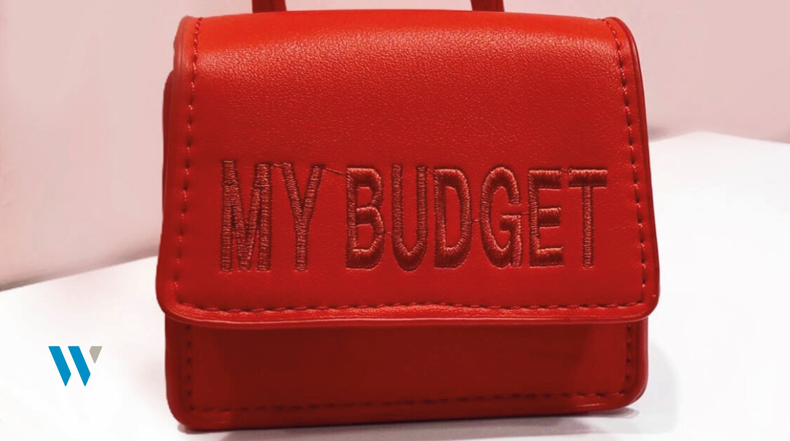 Budget – The Key Points for Businesses and Employees - Whyfield Accountants