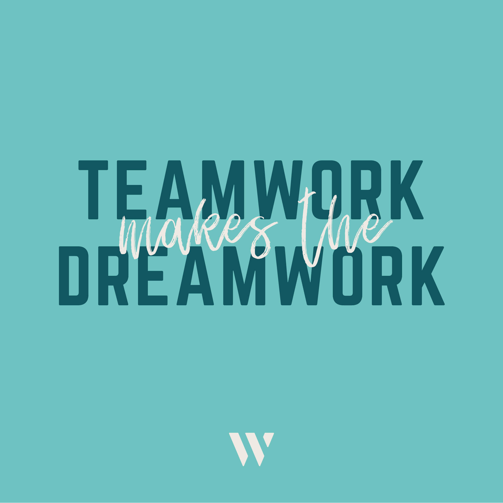 Whyfield Teamwork - Business Start-up Sessions