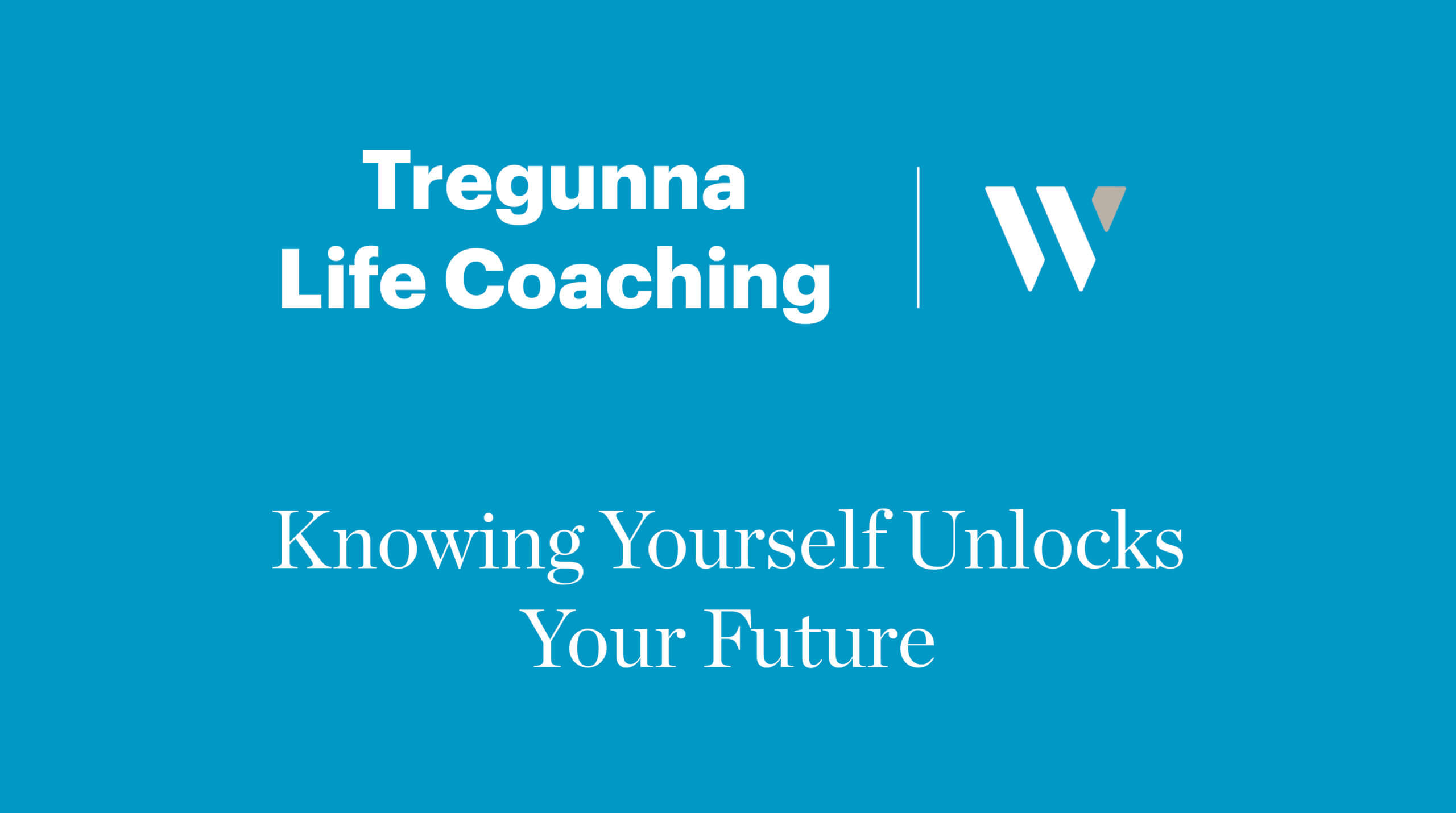 Knowing Yourself Unlocks Your Future